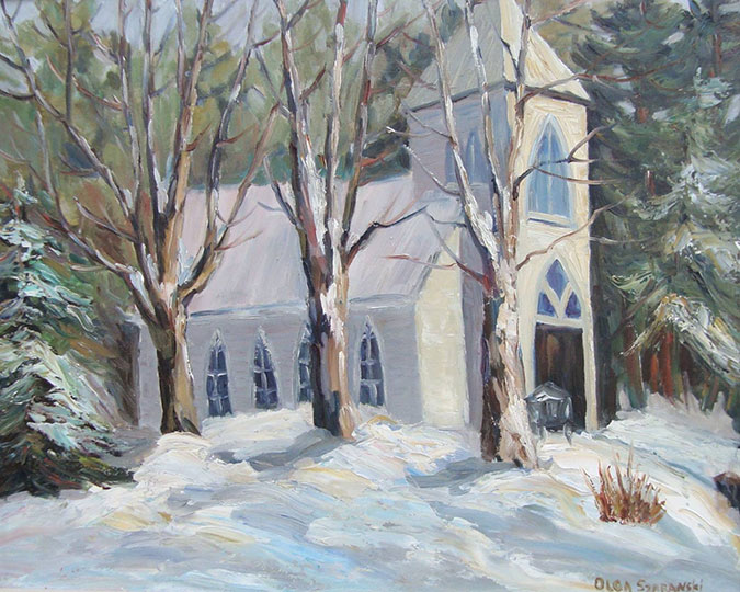 Olga-Szaranski-Knox-United-Church-Dorset